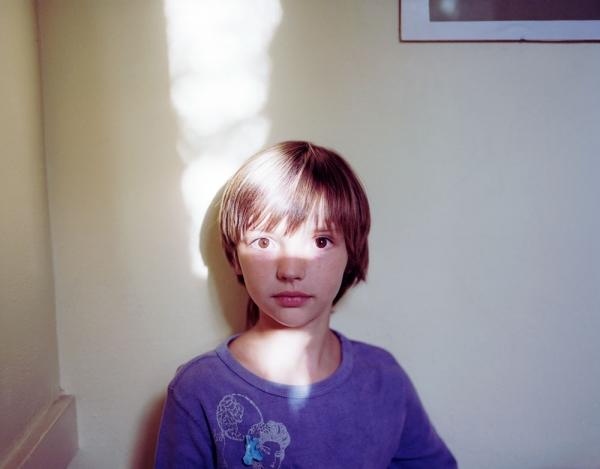 3_audrey-eyelight