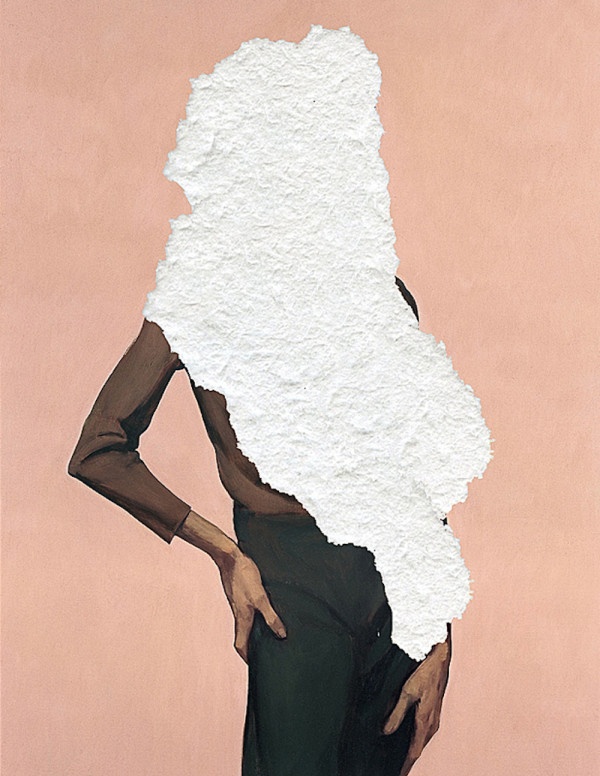 ARTIST: nicholas mottola jacobsen